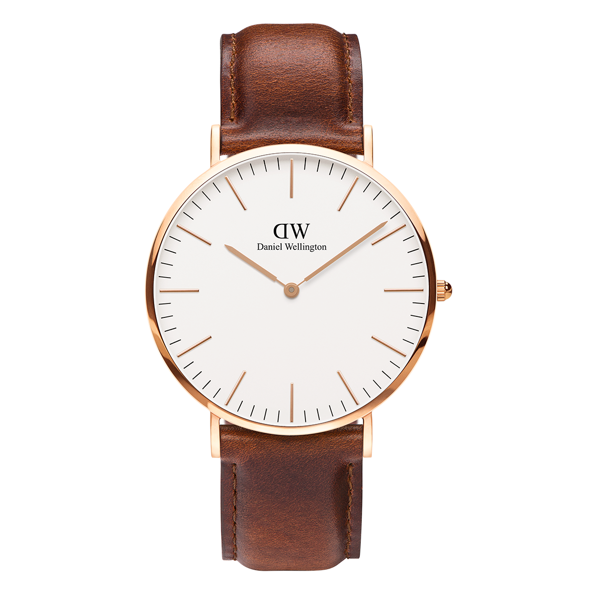 Image result for daniel wellington watches for men