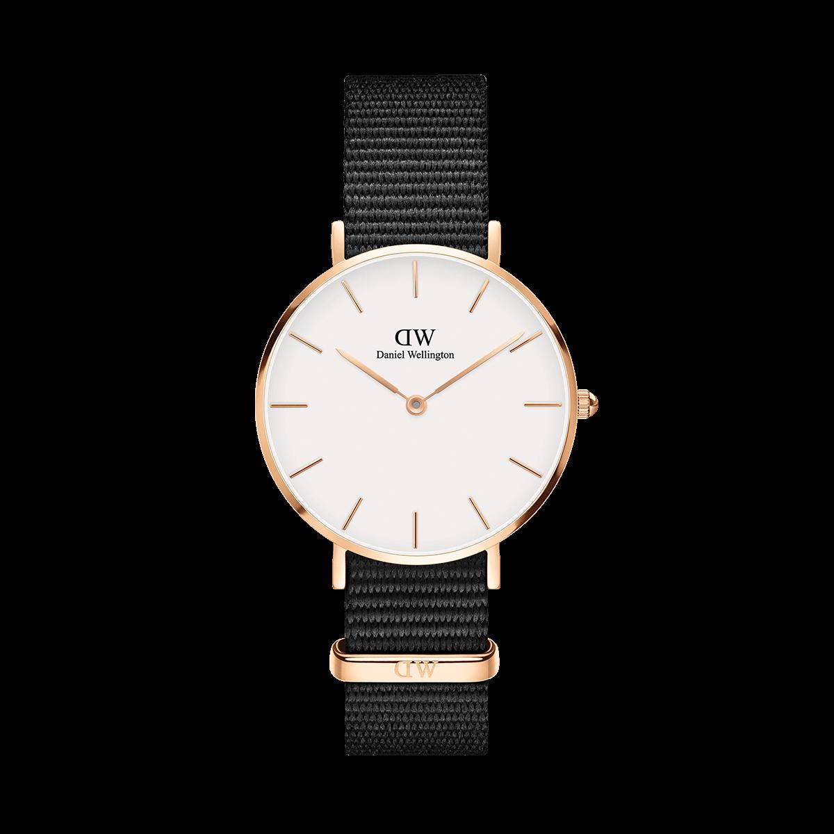 Nakupujte hodinky pro ženy s jakýmkoli stylem  373f1743bf0