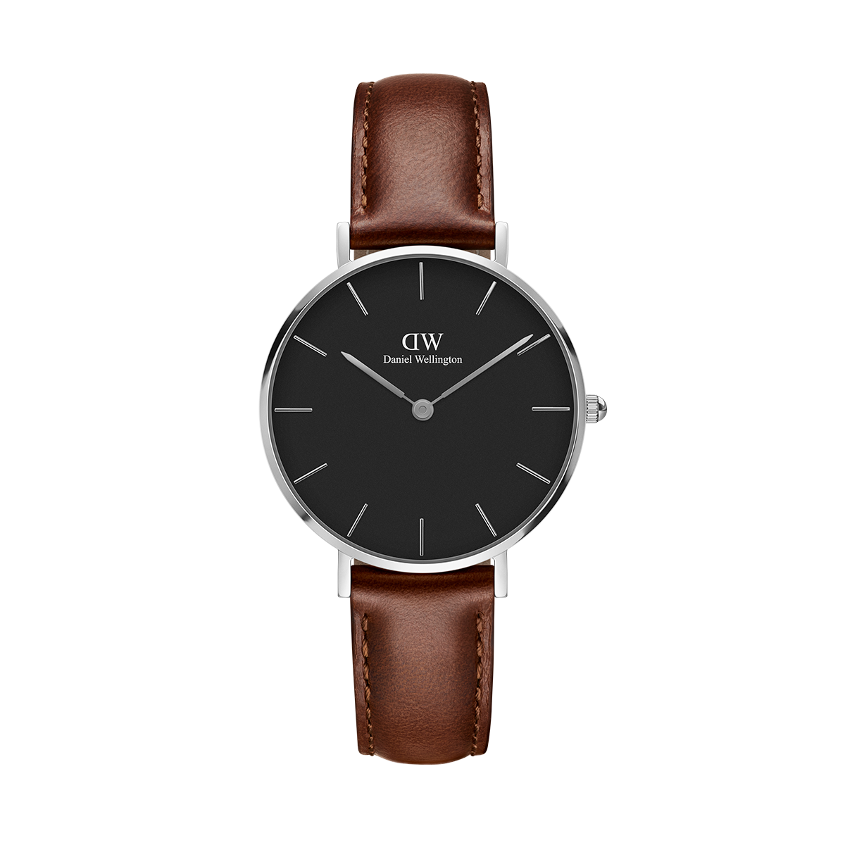 910a968c836b Timeless and elegant watches online   Daniel Wellington