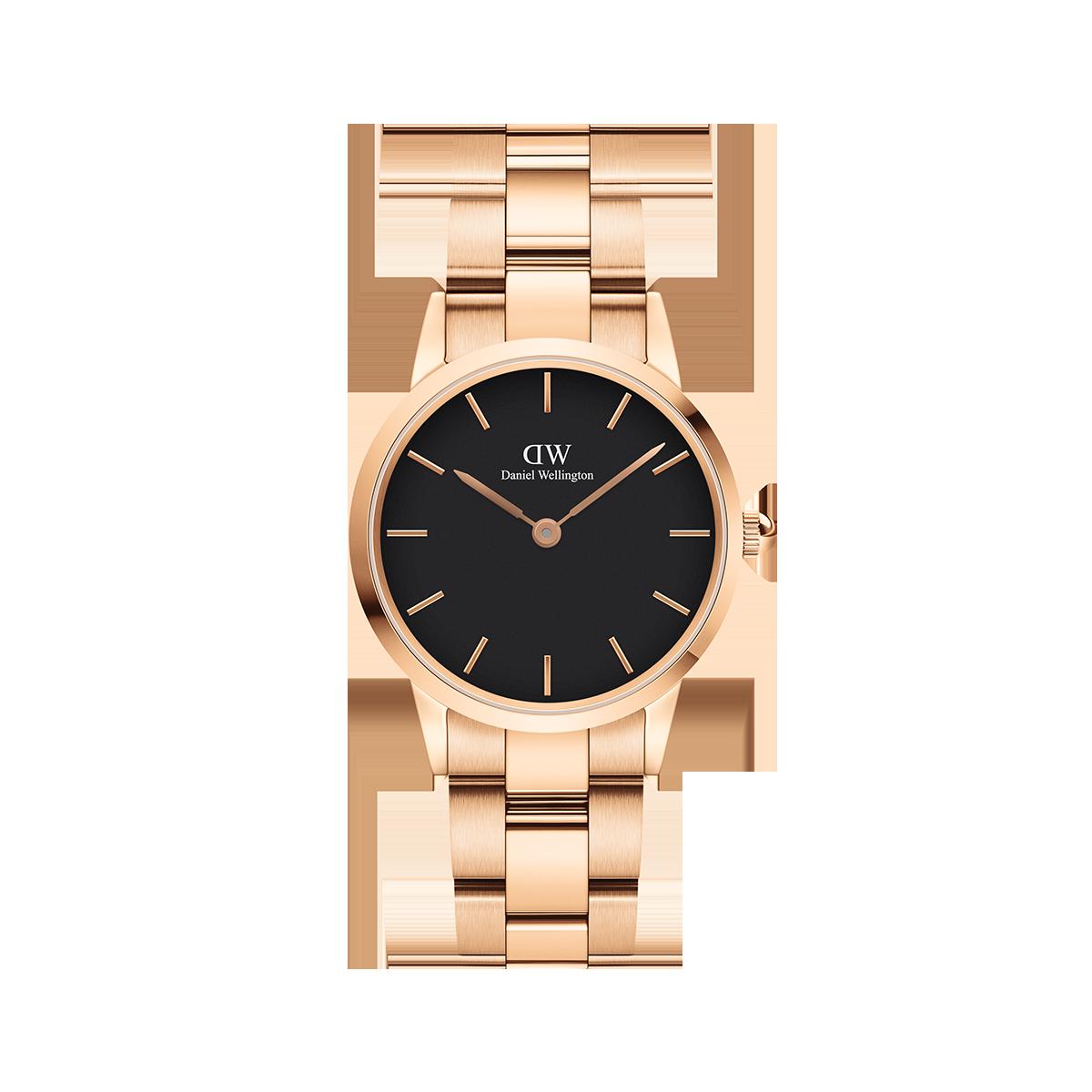 nuova collezione 910f1 0881f Daniel Wellington | Timeless and elegant watches online