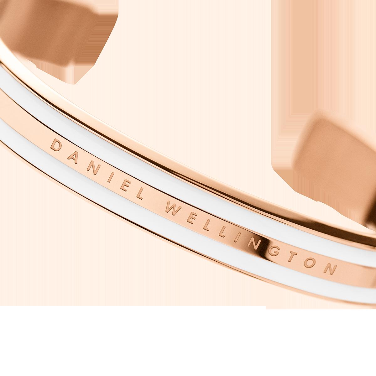 Bride Bracelet Fancy Ladies Bracelet! Wedding Bracelet White Quartz Bracelet Mala!White Gemstone Bracelet Rose White Bracelet